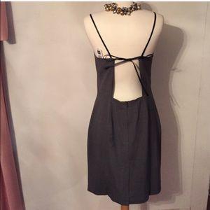 Ladies Dress by the GAP! (Brand New)