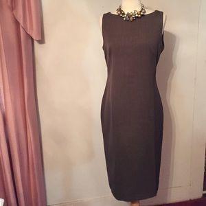 Ladies Dress by TRIO New York