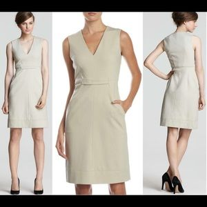 Diane von Furstenberg Dresses & Skirts - DVF authentic Alois dress! NWT!