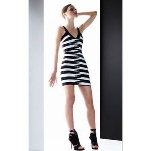 Herve Leger Dresses & Skirts - NWT Herve Leger Bandage Dress