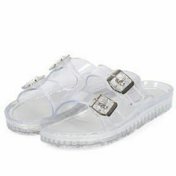 0adf53e40bd Birkenstock Shoes - Jelly Birkenstocks Sandals