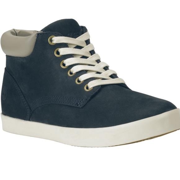 Adidas Shoe Irvine Spectrum