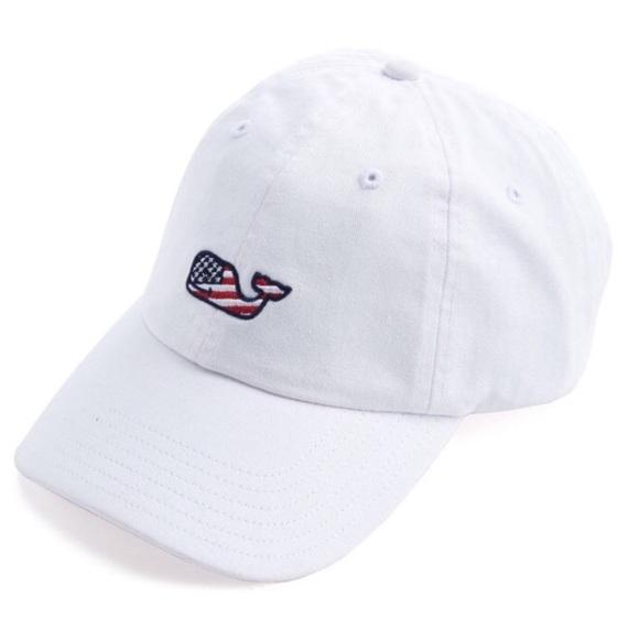 ISO Vineyard Vines American Flag Hat! M 576f34fcd14d7b2aa7016737 8e27caee6e1