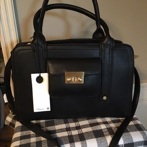Phillip Lim for Target Handbags - Phillip Lim fir Target Medium Satchel