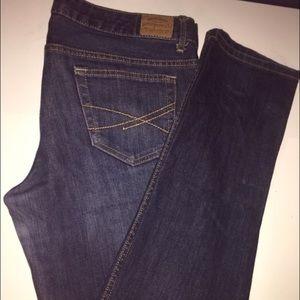 Aeropostale Jeans Size 11/12