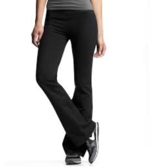 92fe9707b8315 GAP Pants | Nwot Body Fit Gbalance Yoga | Poshmark