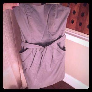 After Six Dresses & Skirts - Gorgeous bridesmaid dress sz12