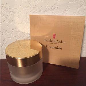 Elizabeth Arden Other - Elizabeth Arden Lift & firm cream SPF30 no box