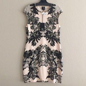 McQ Alexander McQueen Dresses & Skirts - HP 🏆McQ Alexander McQueen print dress
