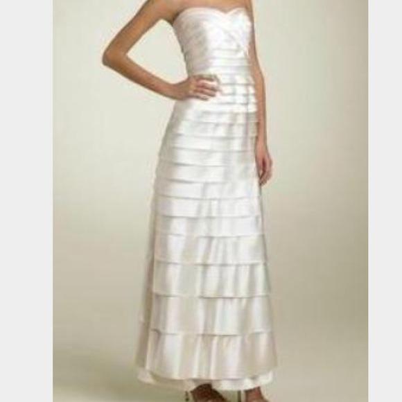 Flo Dresses