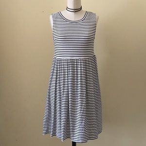 ModCloth Dresses & Skirts - NWT ModCloth Dress
