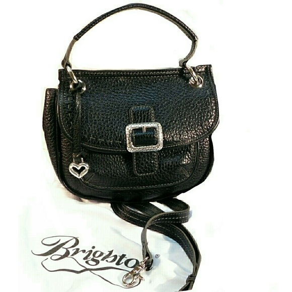 Brighton Handbags - 💥NEW💥BRIGHTON