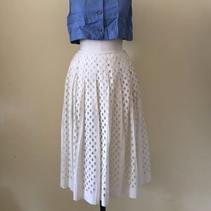 Free People Dresses & Skirts - BUNDLE FOR @Maddiecbowen- skirt + hoodie