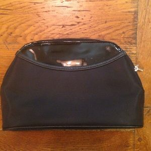 Nordstrom's cosmetic bag