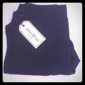 Lanvin Other - Lanvin H&M Men's Pants