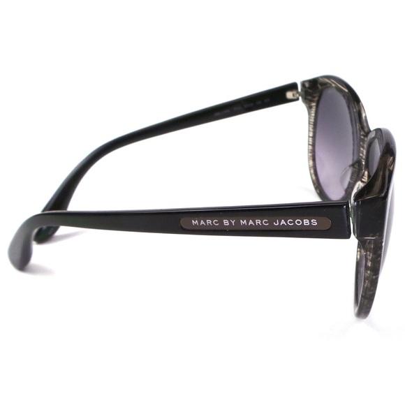 4f0677d17c1e Marc by Marc Jacobs Accessories | Sunglasses Mmj 176 | Poshmark