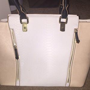 Deux Lux purse