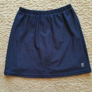 Nike Dresses & Skirts - Nike Skirt size 0