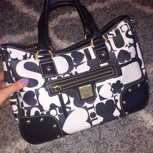 Tous Handbags - TOUS Signature Cubik Bag 🔥Rare🔥