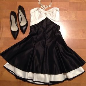 Jessica McClintock Dresses & Skirts - Jessica McClintock Dress