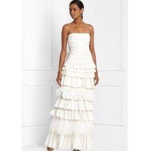 Amazing dress Weddingish