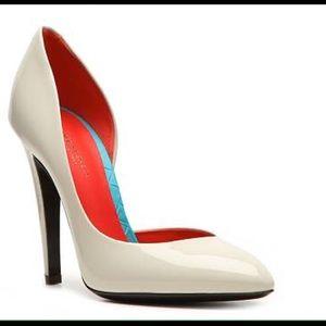 Bottega Veneta Shoes - D'orsay sexy pumps😍