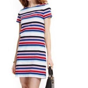 Tommy Hilfiger Dresses & Skirts - Tommy Hilfiger Lighthouse Striped Dress