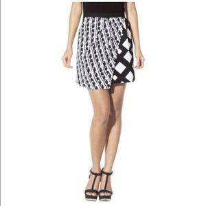 NWT Peter Pilotto for Target Skirt