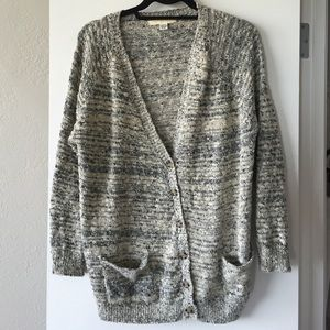 Sweaters - Love By Design sweater