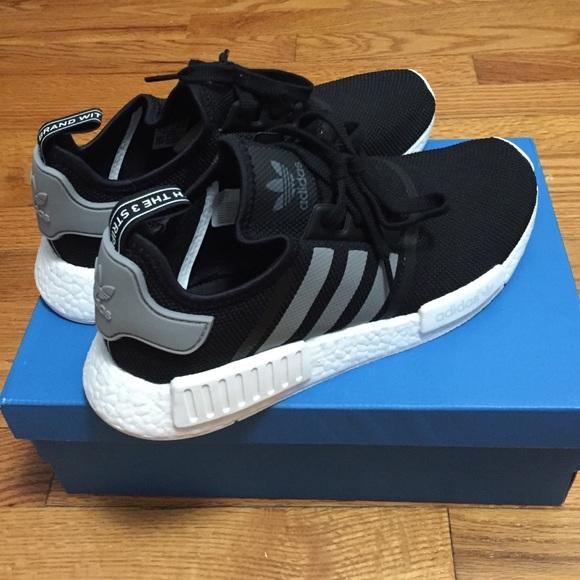 adidas chaussure mnd