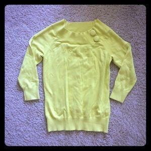 Banana Republic Sweater XS