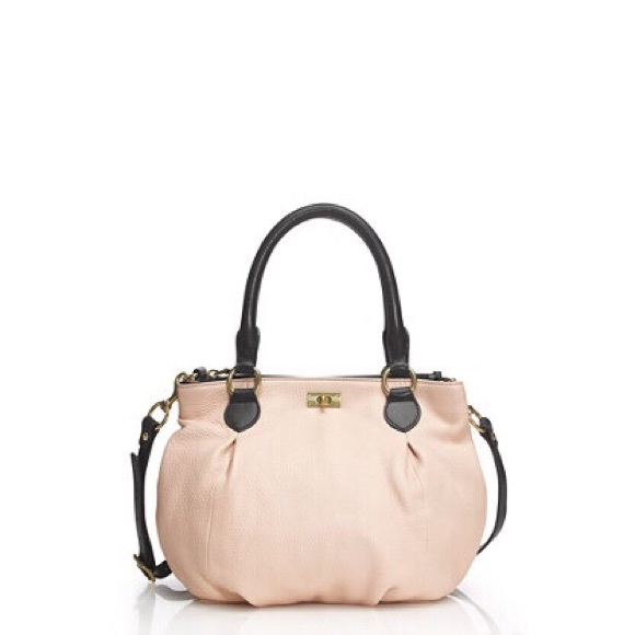 J. Crew Handbags - J. Crew mini Brompton hobo