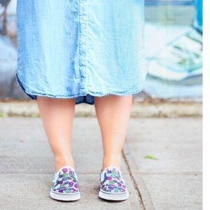 Sophia webster Shoes - Host pick! Sophia Webster Adele pineapple sneakers