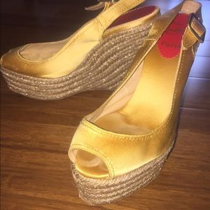 cheap louboutin shoes replica - Christian Louboutin Shoes on Poshmark