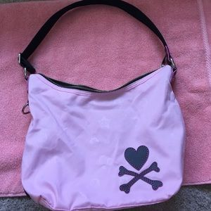 tokidoki Handbags - Pink Tokidoki bag