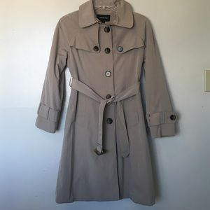 London Fog Jackets & Blazers - London Fog Coat Size Small