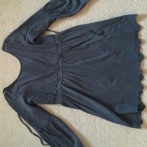 Eternal Sunshine Creations Dresses & Skirts - Dress
