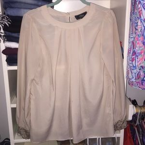Tops - Top from boutique!