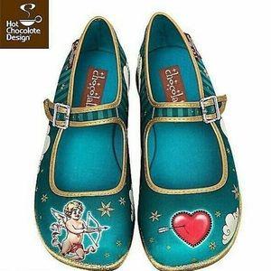 cbcba0c2d0d79 Shoes - Zapatos comodos con diseño innovador.