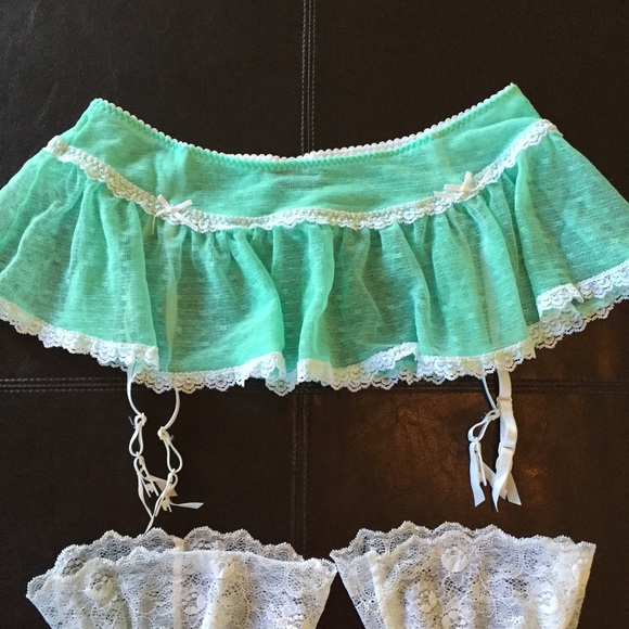 f05515456 M 578c2b44680278d0890499c2. Other Intimates   Sleepwears you may like. Victoria s  Secret strapless bra
