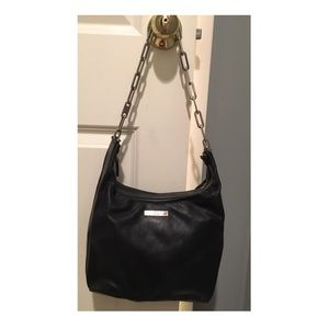 GUCCI HOBO BAG: limited edition