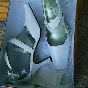 Belldini Shoes - Shoes