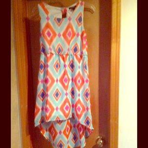 Dresses & Skirts - Hil-Lo dress