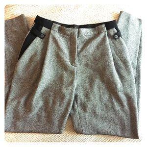 Brand new Zara pants.