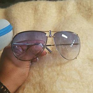 Carrera  Accessories - Sunglasses