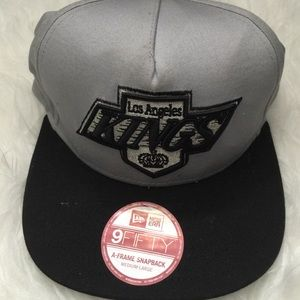 Other - Los Angeles Kings Hat