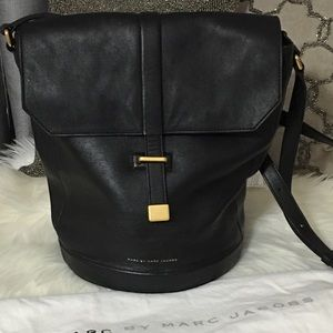 Marc by Marc Jacobs Handbags - Marc by Marc Jacobs Bucket Bag.