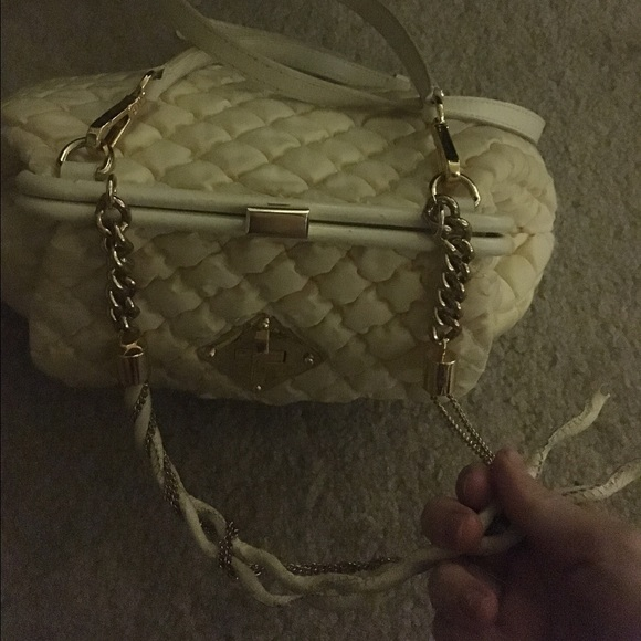 33a0b104cb Moschino Bags | Help Broken Bag | Poshmark
