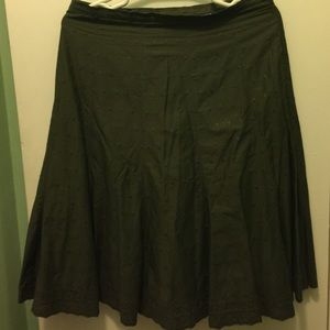ADMÜ Dresses & Skirts - skirt EddieBauer just wear twice looks brand new.