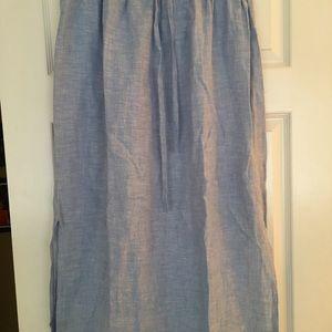 Karen Kane Dresses & Skirts - Skirt to mid calf